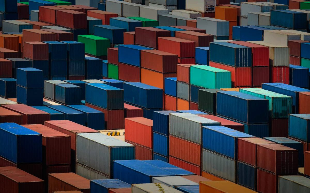 Containers-slider-1200x747.jpg